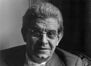Lacan2