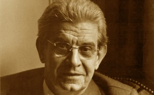 Lacan3